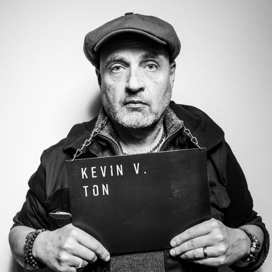 Kevin-V-Ton