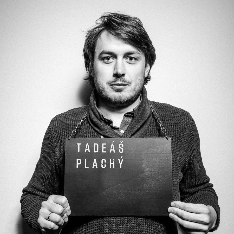 Tadeas-Plachy