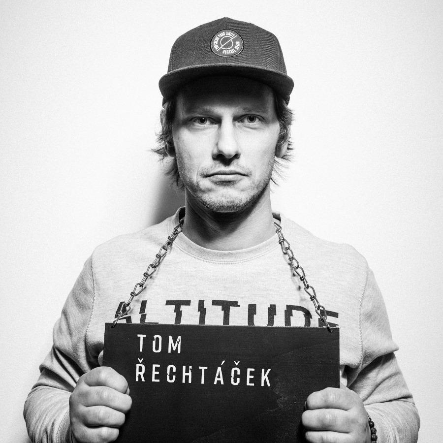 Tom-Rechtacek